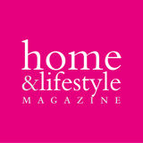 Profile for Home & Lifestyle Magazine