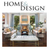 Profile for homeanddesignmagazine