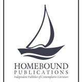 Profile for Homebound Publications