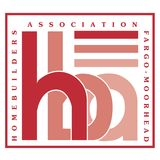 Profile for Home Builders Association of F-M
