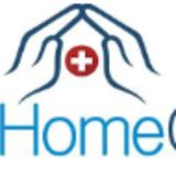Profile for Home Health Care Agency Bronx