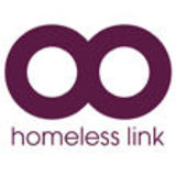 Profile for Homeless Link