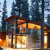 Profile for @ Home on the Coast