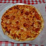 Profile for homepizza parlour