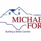 Profile for Homes by Michael Ford, LLC