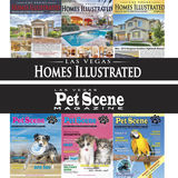 Profile for Homes Illustrated/LV Pet Scene