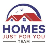 Profile for HomesJustForYou Team