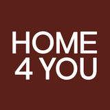 Profile for Home4you.ee