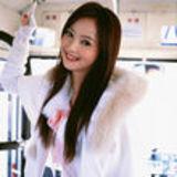 Profile for Echo Zhao