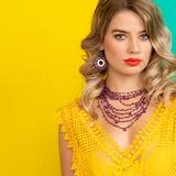 Profile for Honey Fashion Accessories