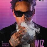 Profile for Honeysuckle Magazine