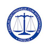 Profile for Hong Kong Student Law Gazette
