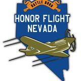 Profile for Honor Flight Nevada