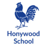 Profile for Honywood School