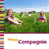 Profile for Hoofdkantoor Wooncompagnie