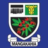 Profile for Mangakahia Complex