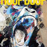 Profile for HOOP DOOP MAGAZINE