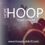 Profile for hooptydskrif777