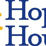 Profile for Hope House