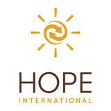 Profile for HOPE International