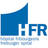 Profile for hôpital fribourgeois – freiburger spital (HFR)