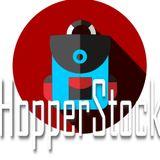 Profile for Hopper Stock