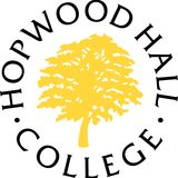 Profile for Hopwood Hall College