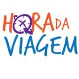 Profile for Hora da Viagem