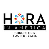 Profile for HORA in America