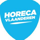 Profile for Horeca Vlaanderen