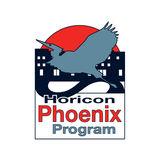 Profile for Horicon Phoenix Program