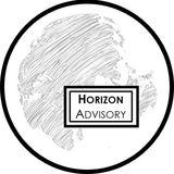 Profile for horizonadvisory