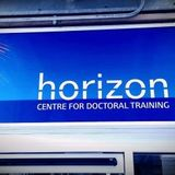 Profile for Horizon CDT & Digital Economy Network
