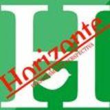 Profile for Horizonte Campeche Semanario