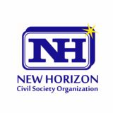 Profile for NEW HORIZON NGO