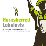 Profile for hornsherredlokalavis