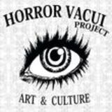 Profile for Horror Vacui Project