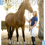 Profile for horseandstylemag