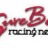 SureBet Racing News