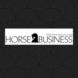 Profile for Horse Business