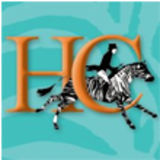 Profile for horsecountrypost
