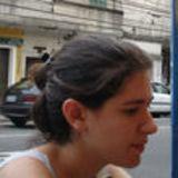 Profile for Hortênsia Maia