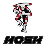 Profile for Hosh Coolers