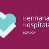 Profile for hospitalariasec