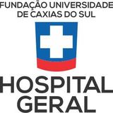 Profile for Hospital Geral