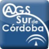 Área de Gestión Sanitaria Sur de Córdoba