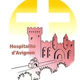 Profile for hospitaliteavignon