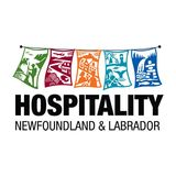 Profile for hospitalitynl