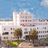 Profile for Hospital San Juan de Dios