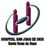 Profile for Hospital San Juan de Dios SRO